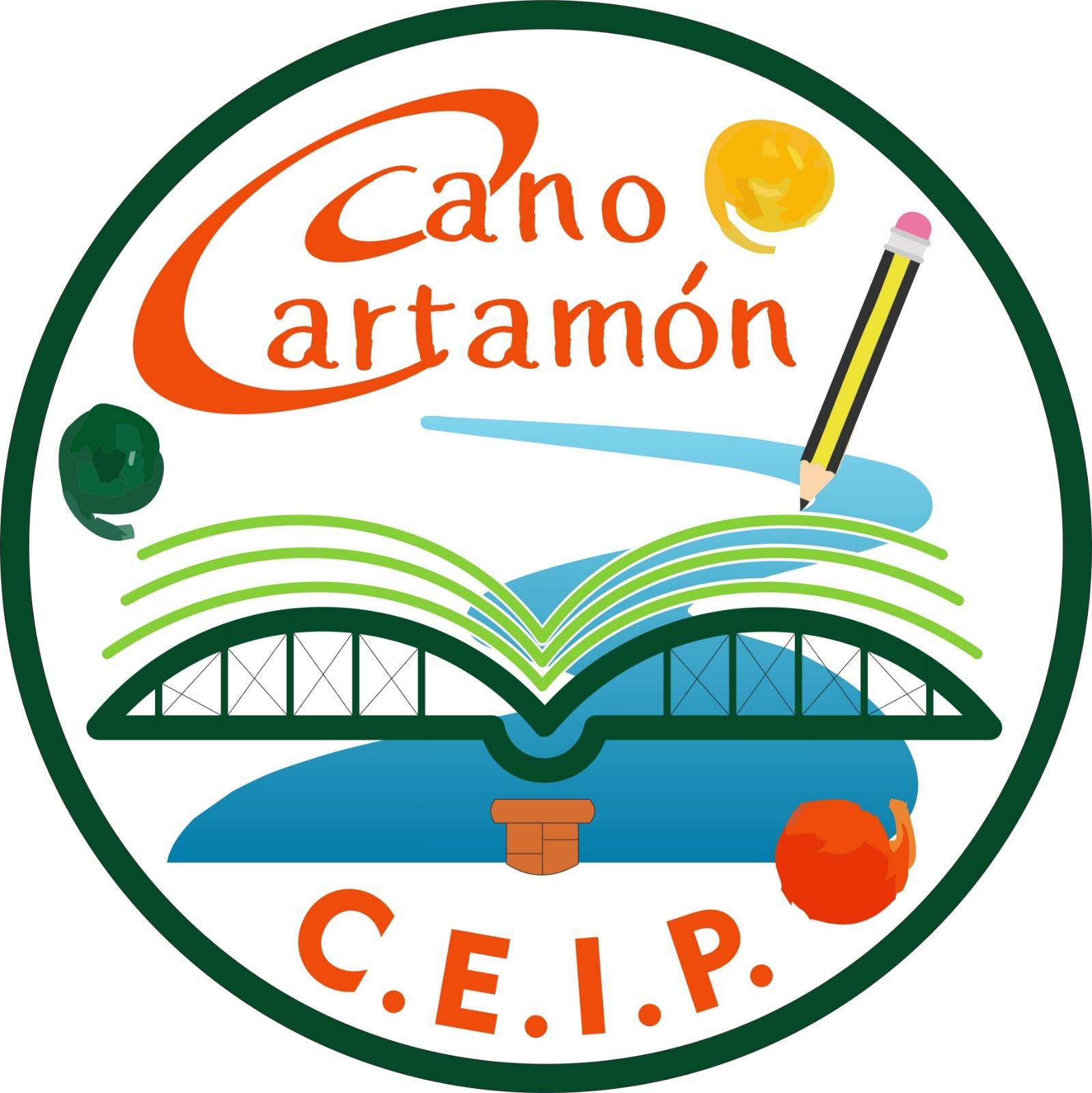 ceipcanocartamon.com